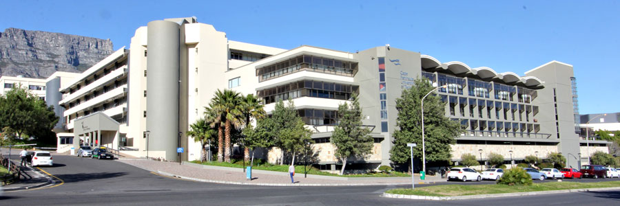 img_cape_town